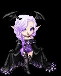 Chaotic Delirium's avatar