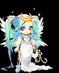 Towga's avatar