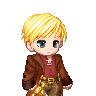 Zanderic's avatar