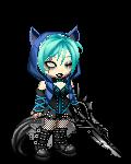 -x-Insanity_Plea-x-'s avatar
