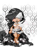 London Love9315's avatar