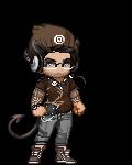 Raije's avatar