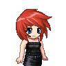 hunnybun714's avatar