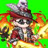 jose3151992's avatar