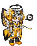 Reyairia's avatar