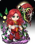 Keeryu's avatar