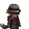 -Reactiionsz-'s avatar