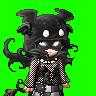 Vahl's avatar