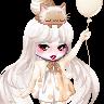 Fantasme Delicieux's avatar