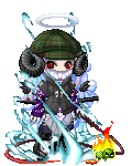 Takuya guy's avatar