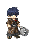 xRanma_Saotomex's avatar