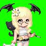 Nafuri's avatar