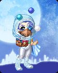 dark_reki's avatar