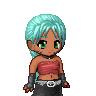 yumi-chan50000's avatar
