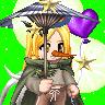 KevinFerrari's avatar