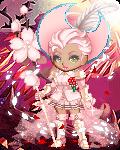 cherub_Shagami