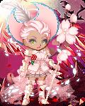 cherub_Shagami's avatar
