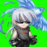 sutheroth666's avatar