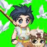 zanpakuto364's avatar