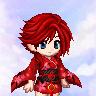 Diggermoth's avatar