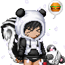 iieat_bbys-'s avatar