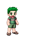 Coolest_Green50's avatar