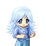 Cardcaptor Ryoko's avatar