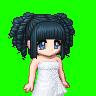 Lady Lakia's avatar
