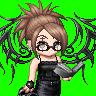 Toikama's avatar