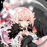 Lunar Chi's avatar