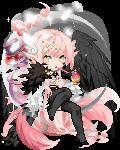 SlyJaku's avatar