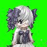 Kashen Kirohige's avatar
