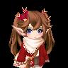 Floofss's avatar
