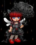 Merissa Hino's avatar