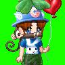 R2D2ismyhomeboi's avatar