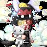 Vibrants's avatar