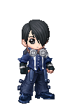 Tork Accelerator's avatar