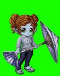 IchWascheMich's avatar