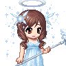 Kurisutensan7's avatar