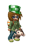 JessicaStarship123's avatar