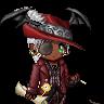 Teh Kaeru's avatar