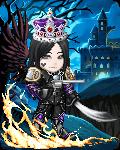 Lord-Phoenix-13's avatar