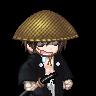 A Lazy Samurai's avatar