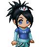 -Ayo Farjana 's avatar