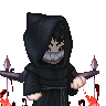 Ramoiyn Ramok's avatar