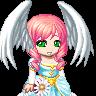 Yukimura Chizuru01's avatar
