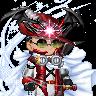 xX_Ace_Max_Xx's avatar