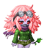 8x-Lady-Luna-x8's avatar