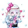vanz_4_life's avatar