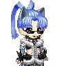 Demorica's avatar